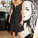 4. Kate Moss 5,2 millió dollárt (1,2 milliárd forintot) keresett, ez az összeg főleg divat- és kozmetikai márkákkal kötött reklámszerződéseiből származik