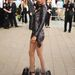 3. Adriana Lima 6 millió dollárjának (1,3 milliárd forint) nagyja a Victoria's Secrettel kötött szerződésének köszönhető