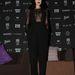 Dita von Teese a mexikóvárosi Raven klub megnyitóján