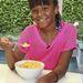 Isabella, a plasztikamániás szülők kilenc éves kislánya