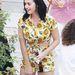A háziasszony, Katy Perry