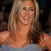 Jennifer Aniston a Torontói Filmfesztiválon