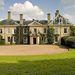 Meseszerű angol birtokon él Liz Hurley a krikettjátékos Shane Warne-nal.