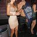 """Ezek a fotók pedig a héten készültek Miamiben, a """"Mira Quien Balla"""