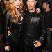 Lindsay Lohan és Steven Klein.