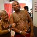 Dutdutan Tattoo Festival