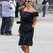 Igen, ez nem egy harminc körüli, fiatal nő, hanem a 46 éves Pamela Anderson