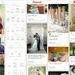 """""""Álmaim esküvője"""" – a többi kép a menyasszony Pinterestjén"""