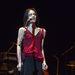 Fiona Apple a kérdéses koncerten