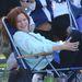 Marcia Cross a meccsen