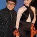 Nicole Kidman és Jackie Chan