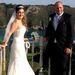 Esküvő, öröm, boldogság