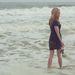 Nicole Kidman mesztilláb ment a habokba.
