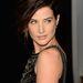 Cobie Smulders az Elpuskázva premierjén