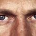 Csak a rák tudta legyőzni, éppen 33 évvel ezelőtt. Steve McQueen, 1930. március 24. – 1980. november 7.