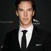 Benedict Cumberbatch is képviselhette a brit vonalat.