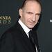 Ralph Fiennes voldemorti fejjel jelent meg.