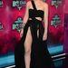 Iggy Azalea egyébként ausztrál modell-énekesnő, Mullumbimby szülötte