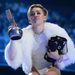 Miley Cyrus még csak 20 éves