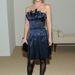 A CFDA And Vogue 2013 Fashion Fund Finalists nevű jótékonysági eseményen néhány napja, novemberben