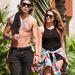 Ashley Benson Cancunban nyaral Steve Castillóval/Castillo Benzzel