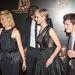 De kit érdekel ez az egész, amikor Lawrence-en ilyen Dior ruha feszül?