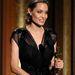 Jolie nagyon örült a díjnak