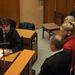 Pénteken várhatóan első fokon ítéletet hoz a Gödöllői Járásbíróság az ügyben.
