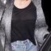 Nem szívesen vesz fel melltartót, ezt Lindsay Lohan nem húszévesen kezdte el, hanem később.