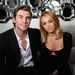 Túlvan egy vőlegényen, 21 éves korára szakítottak Liam Hemsworth-szel.