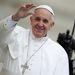 Ferenc pápa november 20-án. A következő három képen deformált testű személyek láthatók, amennyiben úgy érzi, hogy ez nyugalma megzavarására alkalmas, ne kattintson tovább!
