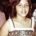 Maritza 1976-ban kamaszlányként