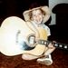 Shawn, a későbbi Jessica 1981-ben
