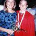 1989-ben Shawn éppen kijárta a nyolcadik osztályt