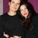 Orlando Bloom és Liv Tyler szeptember 26-án, színházban