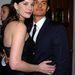 Orlando Bloom és Liv Tyler 2003-ban