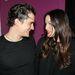 Orlando Bloom és Liv Tyler szeptember 26-án, színházban (Bloom a Broadwayen játszik, a Rómeó és Júliában alakítja az előbbi címszereplőt)