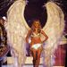 2005.11.09. - Victoria's Secret Fashion Show