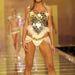 2002.11.14 - Victoria's Secret Fashion Show