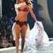 2007.11.15. - Victoria's Secret Fashion Show