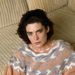 Szegény kolléganője, Lara Flynn Boyle nem volt ilyen szerencsés