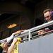 Bono jó barátságot ápolt Mandelával