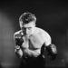 Kirk Douglas 1949-ben egy bokszolós szerepben