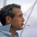 Paul Newman 1967-ben, amikor élete első filmjét forgatta rendezőként