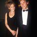 5. Kyra Sedgwick és Kevin Bacon – a színészházaspár 1988-ban házasodott össze, ez a kép 1987-ben készült