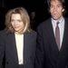 11. Michelle Pfeiffer és David E. Kelley – a gyönyörű színésznő 1993-ban már az író-producer felesége volt