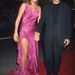 12. Melanie Griffith és Antonio Banderas – az amerikai-spanyol színészpár 1995-ben már együtt járt. 1996-ban össze is házasodtak, ez Griffithnek már a negyedik házassága volt a harmadik férfival