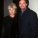 13. Hugh Jackman és Deborra-Lee Furness – az ausztrál színész ekkor, 1997-ben még nem volt különösebben híres, de felesége már ekkor is megvolt