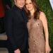 John Travolta és Kelly Preston 24 évvel később