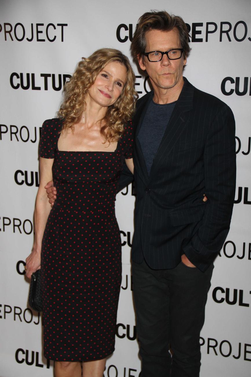 Tom Hanks és Rita Wilson 25 évvel később